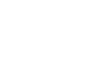 The MARTiNi NATiON – Big Band Deluxe